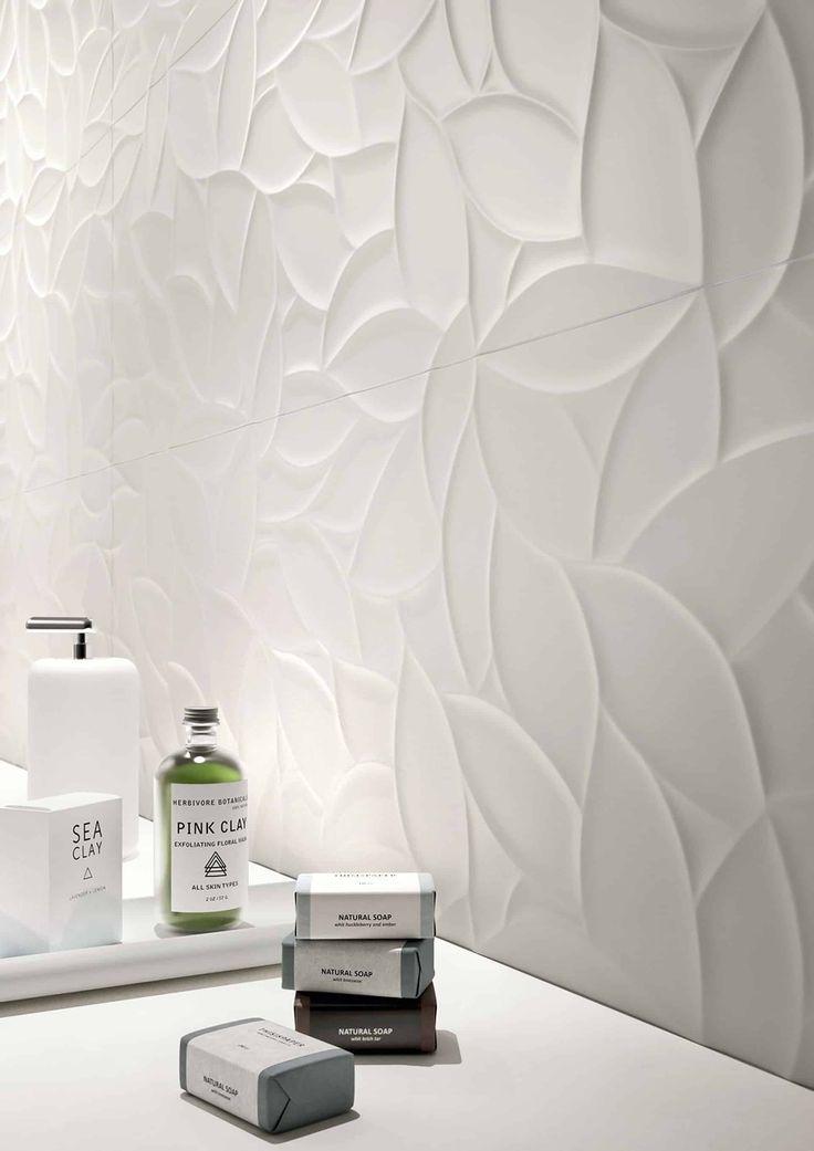 14 best Marazzi bagno images on Pinterest | Bathroom ideas, Bathroom ...