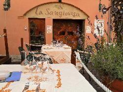 La Sangiovesa-Santarcangelo di Romagna