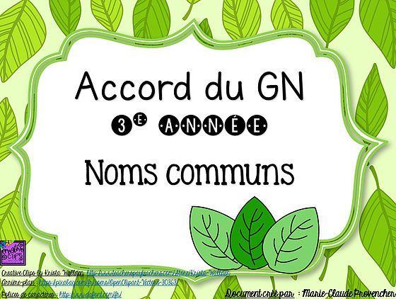 Cartes à tâches gratuites à télécharger en couleur en mathématiques et en français pour tous les cycles du primaire.