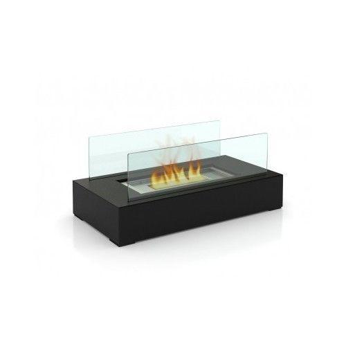 Patio-Heater-Outdoor-Indoor-Bio-Ethanol-Table-Fire-Pit-Metal-Burner-Fireplace