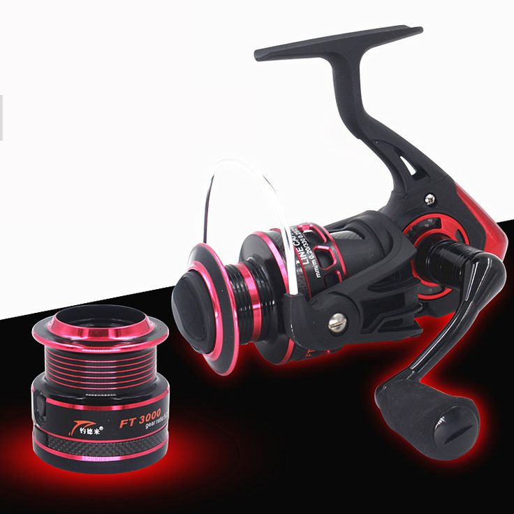 13+1 5.2:1  Spinning Fishing Reel Front and Rear Drag System Ultra Light Carbon Fiber Spinning Reel Gift One Shallow cup Рыболовные катушки.