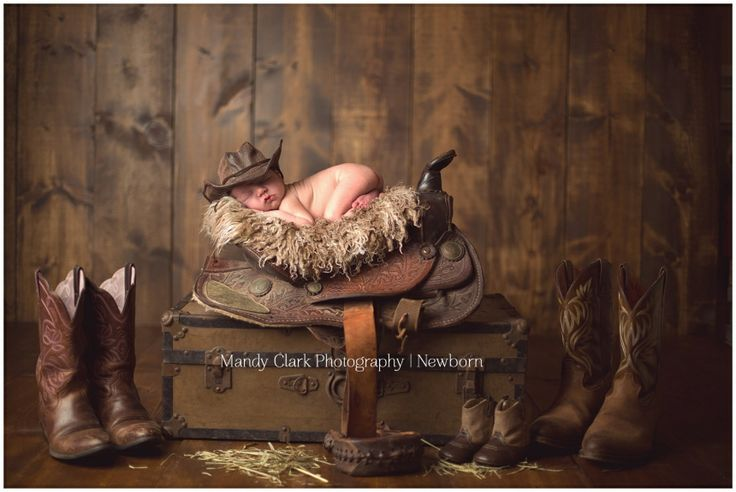 Mr. Brantley       baby bum,barn wood,blue,boy,brown,Cocky,country,cowboy baby,cowboy boots,football,Gamecocks,gamecocks football,green,hay,horse saddle,moon,Navy baby,Navy newborn,newborn,newborn cowboy,newborn cowboy hat,newborn gamecocks,newborn sailor hat,rustic. newborn cowboy boots,saddle,Sailor hat,SC Gamecocks,sleepy baby,tan with white stripes,United States Navy,USC,yellow