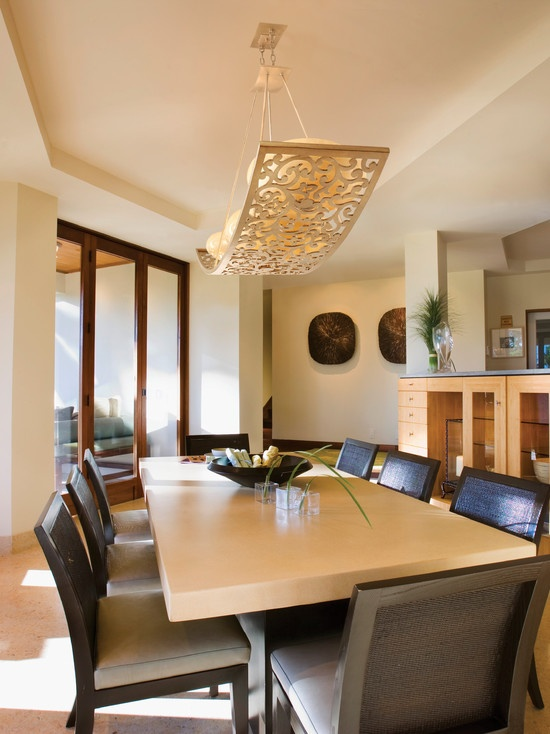 Contemporary Dining Room Light Unique 119 Best Lighting  Lamps Chandeliers Sconces Trends Hanging Review