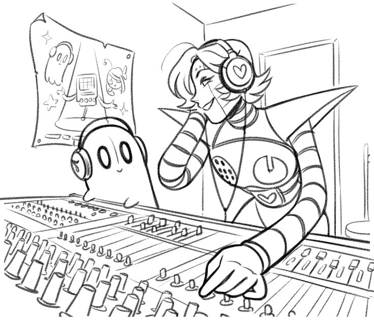 2323 best images about undertale on pinterest see more for Undertale coloring pages