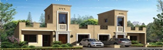 The Bungalows Emaar Property expandable homes at Mohali Hills, blends the aesthetics of a sophisticated lifestyle at down to earth prices. An architectural.....