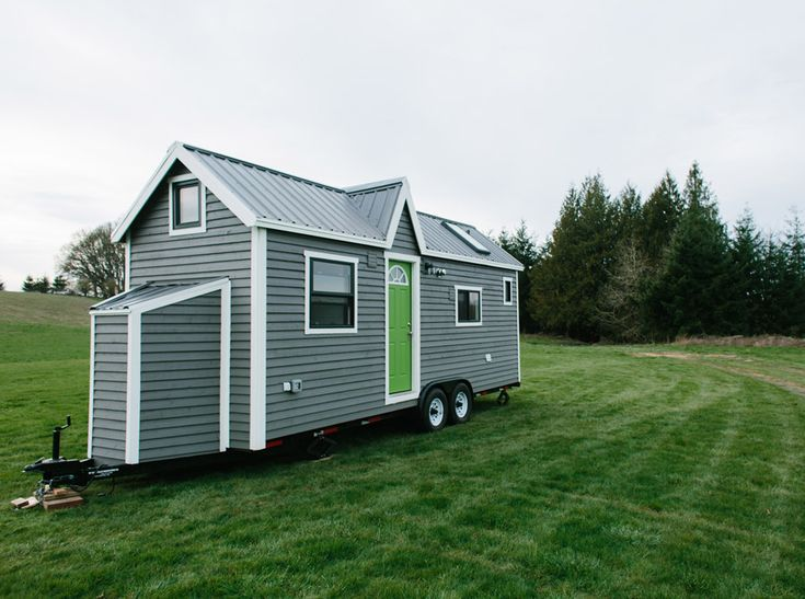 218 best Tiny house enthusiast images on Pinterest Small houses