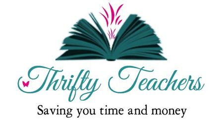 Shop now for affordable second hand and new education and teachers resources, children's books, university textbooks. Our goal is to save you time and money!