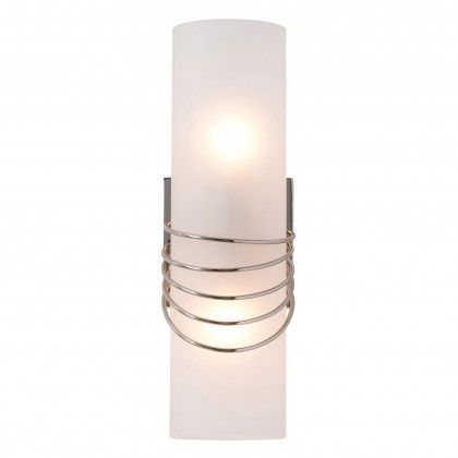 styles of lighting. hampton sconce styles of lighting