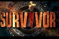 Πιερία: Survivor: Aυτός ο παίκτης είναι το νέο φαβορί στις...