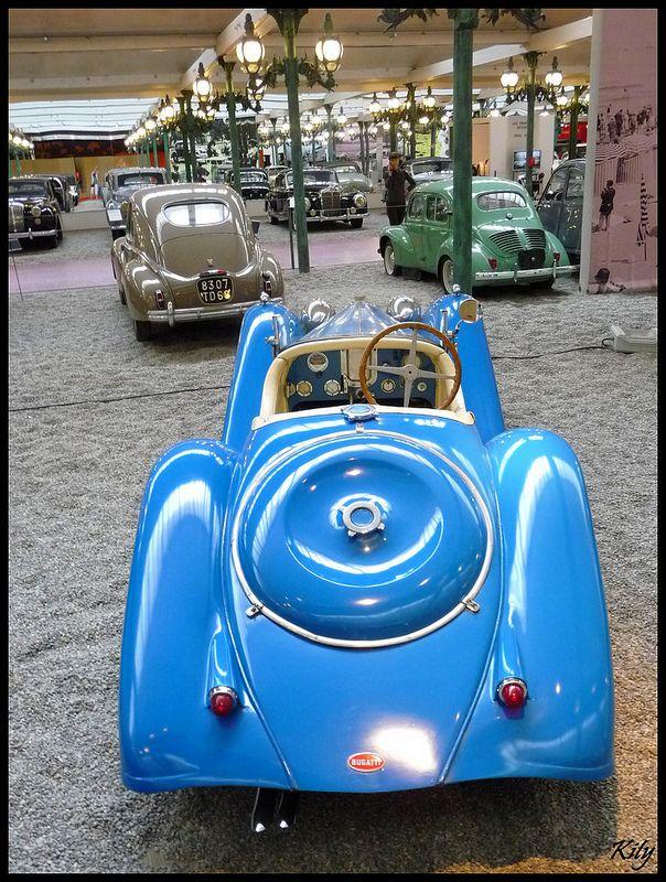 39 best Facel Vega images on Pinterest | Vegas, Autos and Cars