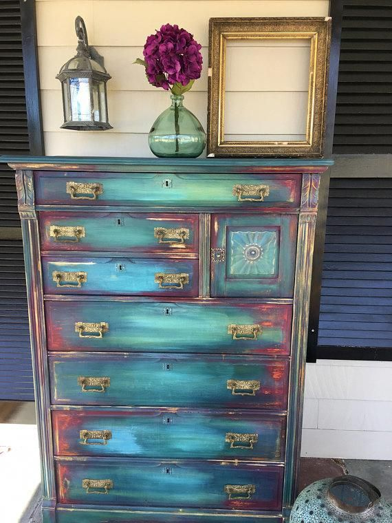 Alice In Wonderland Bureau Furnitureideas Mala Mobler Etc I 2019