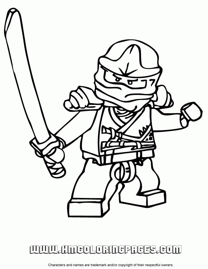 Download Or Print This Amazing Coloring Page Ninjago Coloring Lego Ninjago Free Printable Ninjago Coloring Pages Lego Coloring Pages Coloring Pages