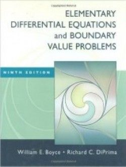 155 best mathematics books online images on pinterest books elementary differential equations and boundary value problems 9th edition free ebook online fandeluxe Choice Image
