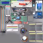 Zebra UNO R3 Development Board RFID Basic Starter Learning Kit For Arduino Z16B8