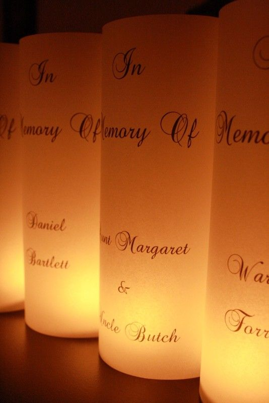 27 best Memorial Celebration of Life ideas images on