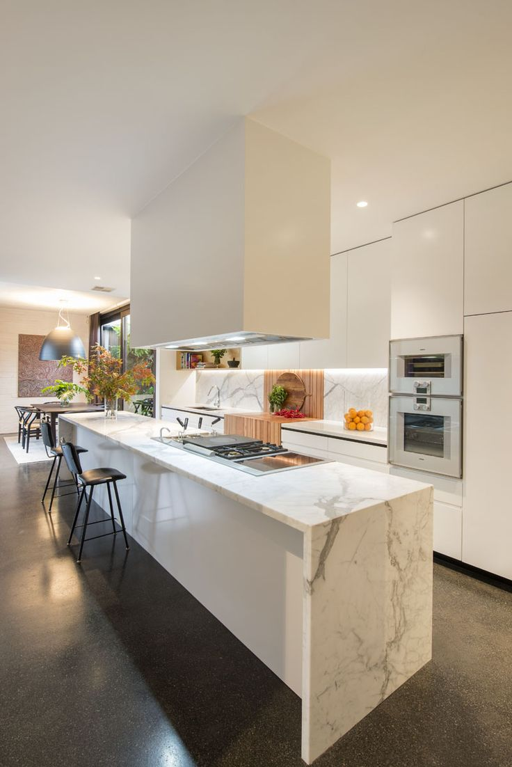 291 best images on pinterest at home and design