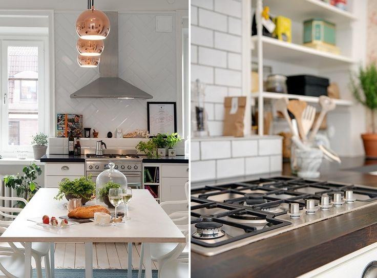 1000 ideias sobre Fogão Cooktop no Pinterest  Adesivos Para Cozinha
