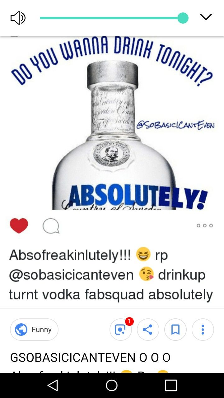 Pin By Anneke Francis On Quotes Vodka Drinks Vodka Bottle