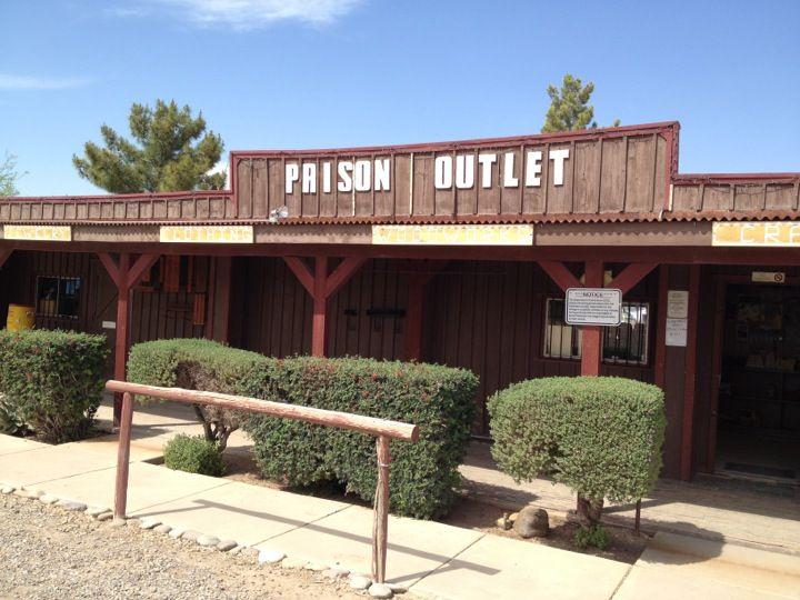 Arizona Room Ideas
