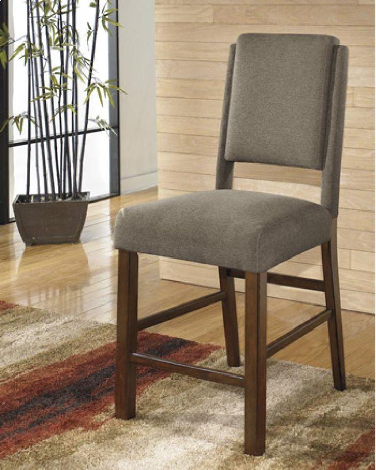 Ashley Furniture Washington Dc: 11 Best Images About Bar Stools On Pinterest