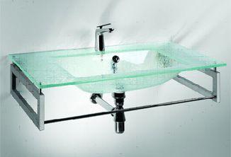 Dobani GmbH - Vertrieb Haus Technik - Produkte - Design-Waschtische - Exclusiv
