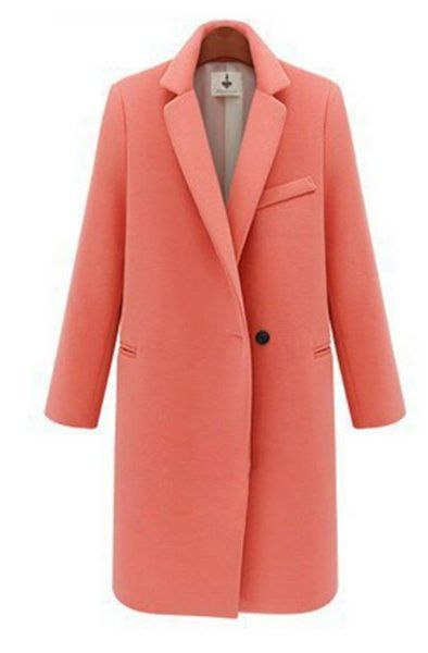 48 best Coats and Jackets Women images on Pinterest | Down parka ...