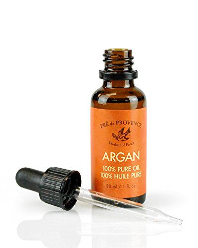 Pre De Provence Moroccan Argan Oil for Skin Face Hair  Nails 1 oz -- Find out more about the great product at the image link.