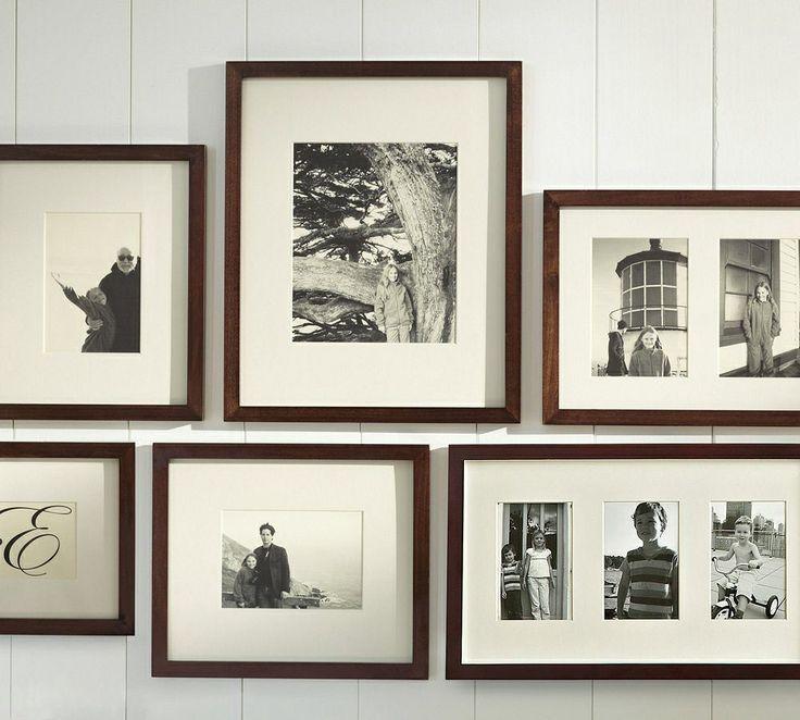 Mejores 12 imágenes de Hanging Photos en Pinterest | Decoración ...