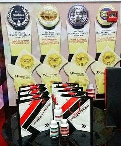 "BEST SELLING WHITENING BRAND LUXXE WHITE, for pinkish whiter glowing skin imported, US quality whitening 775mg highest dose of glutathione 80% absorption rate( 3 weeks to see the effect) awarded as the ""MOST EFFECTIVE WHITENING SUPPLEMENT"" For orders - 0 9 1 7 - 2 7 8 8 - 2 5 1."