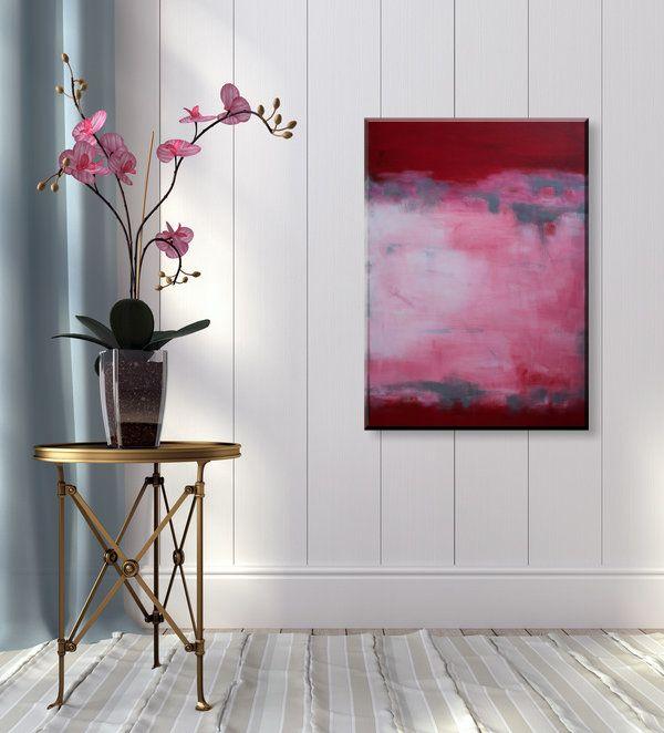 27 besten Art Color Pallettes Bilder auf Pinterest | Harz kunst ...
