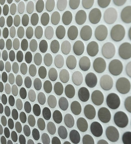 Mid Century Bathroom Tile: 197 Best Save The Blue Bathroom: Mid-Century Bathroom Redo