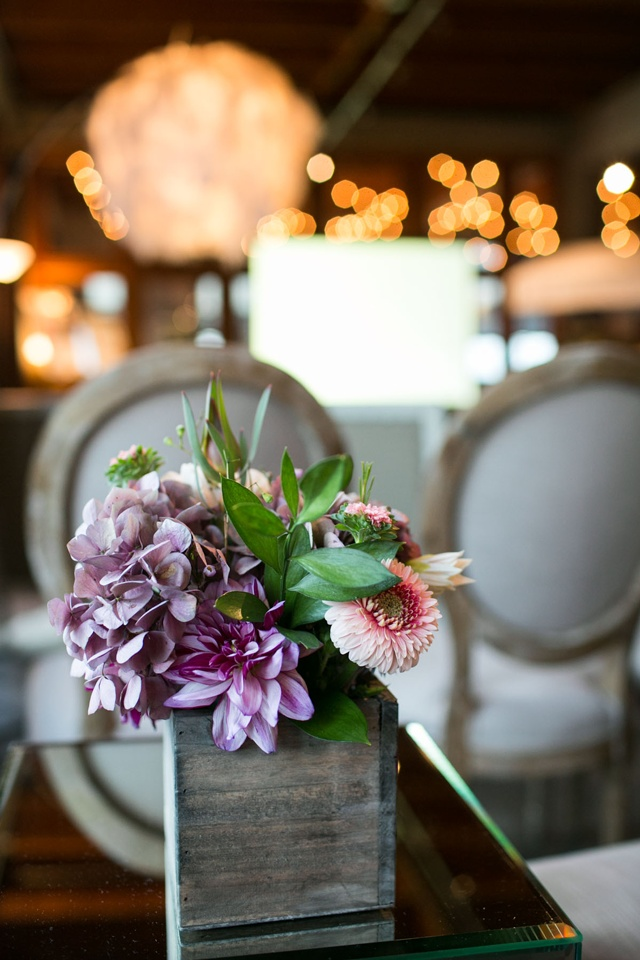 """@Caryl Lyons 