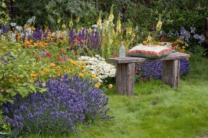 10 Heilkrauter Mit Denen Man Lastige Schadlinge In Garten Und Haus Verjagen Kann Moskito Pflanzen Garten Pflanzen Coole Pflanzen