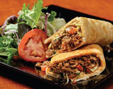 Indian Restaurant In San Antonio Non Veg Restaurant In San Antonio