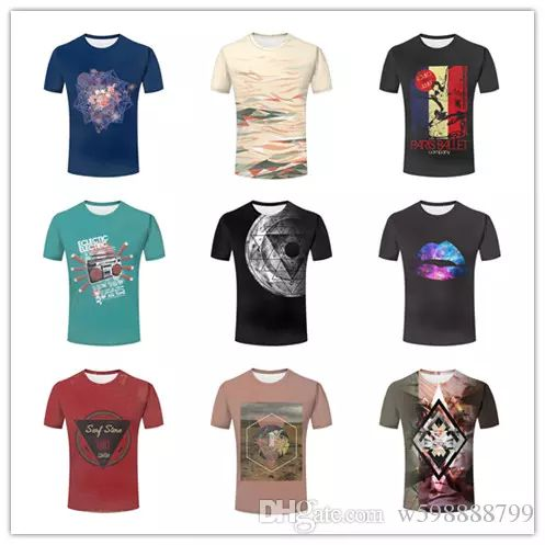 Fashion Personality Mens 3D Music Paris Ballet Dancers Colorful Lips Somewhere In Time Printed Short Sleeves Tshirts Tops Tee 011017 3D Tshirts Short Sleeve Men T-shirt Print Tshirt Online with $12.58/Piece on W598888799's Store | DHgate.com