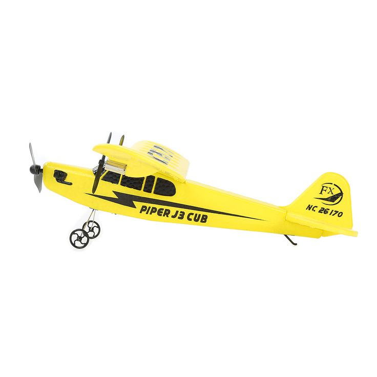 Remote Control Plane //WAS: £43.75 NOW: £31.00 & FREE Shipping!!! //    Item Type: Remote Control Plane Size: 33 x 25 cm Control Distance: 150 m Max Height: 150 m Flight Time: 15 min Power: 280 mAh Battery (Plane), 4x AA Battery (Remote Control) Material: Metal, Plastic Contents: 1x Plane, 1x Remote Control, 1x Plane Battery  0.51554800 ...  https://makeitsogadgets.com/remote-control-plane/  #hashtag3