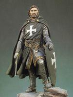 Caballero Hospitalario (1250)