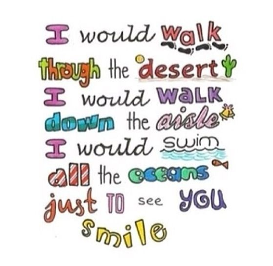 Standing In The Kitchen Lyrics: 205 Best Images About One Direction Song Lyrics On Pinterest