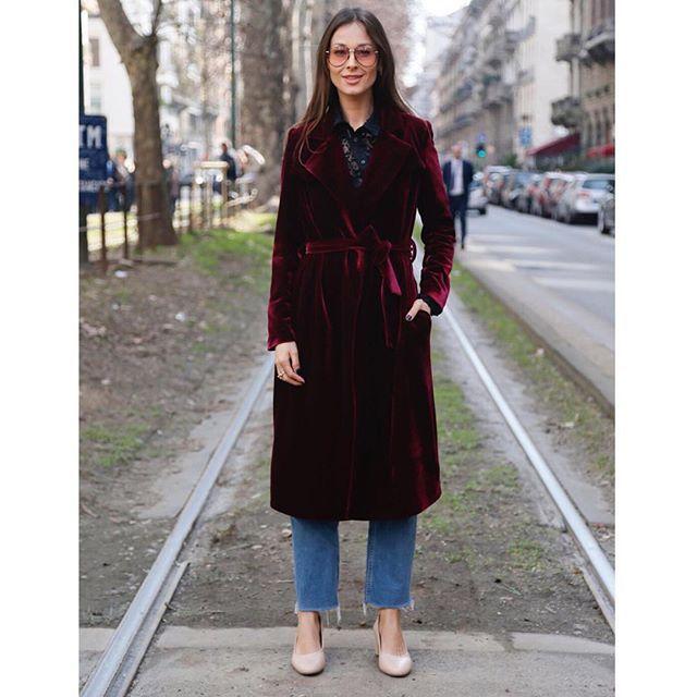 Nowa odsłona Ryłko Relax😉👍#rylko #rylkoshoes #rylkoobuwie #polishbrand #rylkowparyzu #fashion #leathershoes #trendy #style @kasiaviastyle #ryłkowpodróży #paris