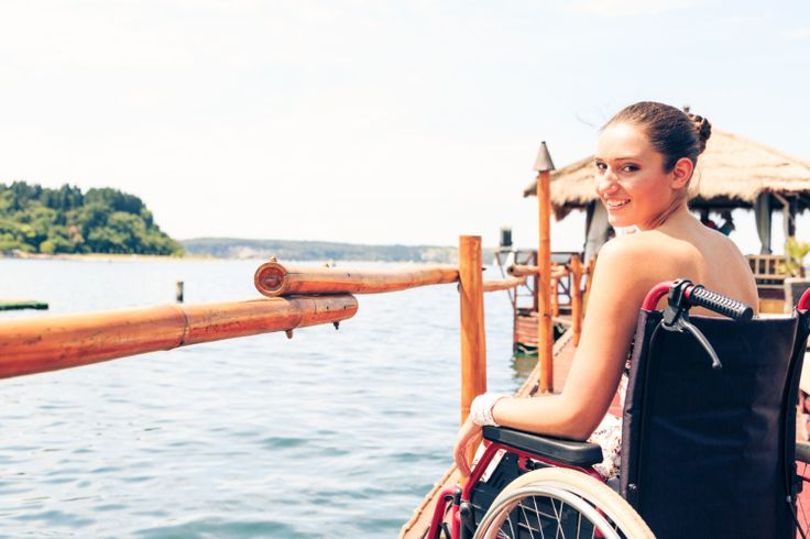 7 surprising challenges of travelling with a disability