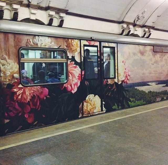 http://pogo-rg.tumblr.com/post/86589715269/gsyeah-russian-metro