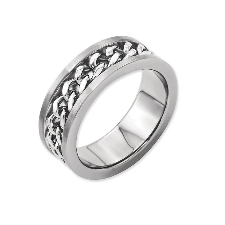 ring jewellery rings s band men loading mens carbide design zoom cross wedding with tungsten