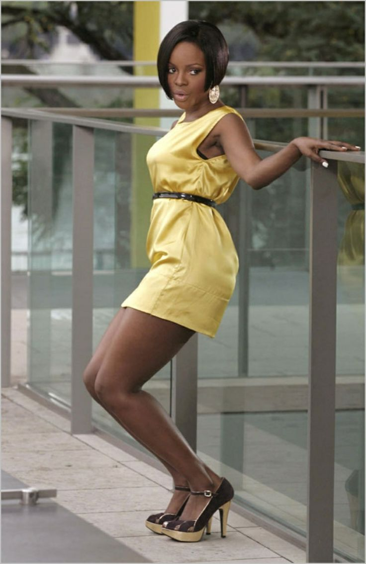 Keisha Buchanan Mks Sugababes ♬ Pinterest
