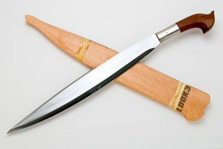 41974 Best Man S Hobbies Images On Pinterest Knives