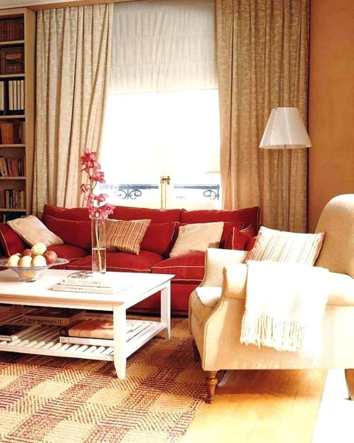 32 Brilliant Red Couch Living Room Design Ideas Red Couch Living Room Red Sofa Living Room Red Sofa Living