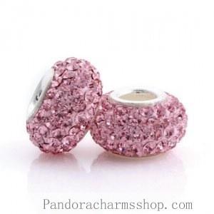 http://www.pandoracharmsshop.com/precious-pandora-crystal-beads-charms-261-onlinestores.html#  Fantastic Pandora Crystal Beads Charms 261 Worldsale