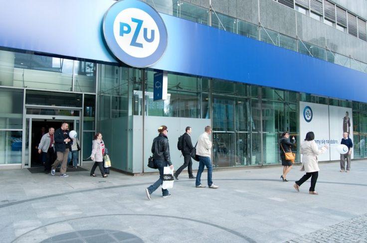 Zwolnienia grupowe w PZU SA i PZU Życie SA -  Zarządy PZU SA i PZU Życie SA podjęły decyzję o rozpoczęciu procesu restrukturyzacji zatrudnienia. Dotyczyć będzie on wszystkich obszarów funkcjonalnych firmy. Proces ma się rozpocząć 24 marca i zakończyć 17 grudnia 2017 roku. Redukcja zatrudnienia może objąć nie więcej niż 956 pracowników PZU... https://ceo.com.pl/zwolnienia-grupowe-pzu-sa-pzu-zycie-sa-63540