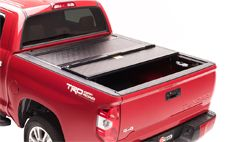 BAKFlip G2 Folding Tonneau Covers