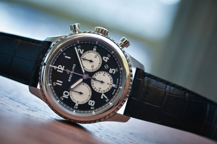 https://monochrome-watches.com/breitling-navitimer-8-b01-chronograph-review-specs-price/