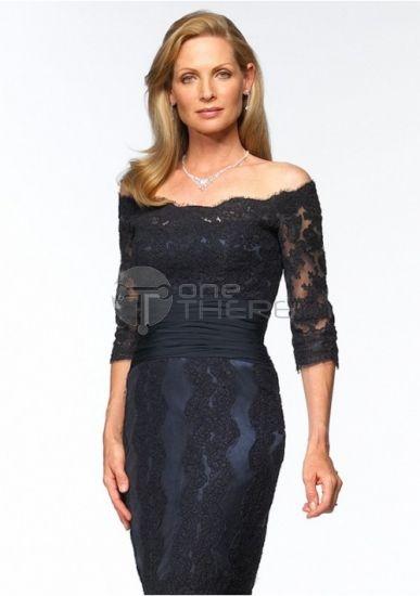 Cocktail Dresses for Moms